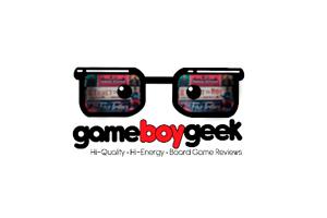 game_boy_geek_300x200.jpg