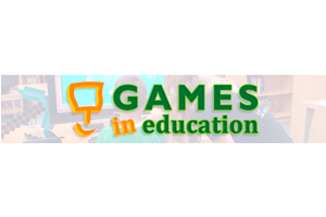 Games_in_education_300x200.png