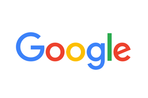 google_300x200.png