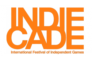 IndieCade-logo-300x200.png