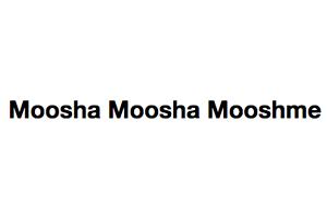 moosha_300x200.png