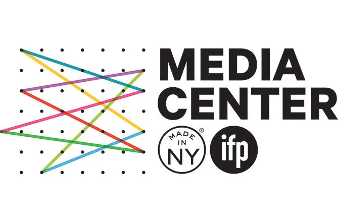 ny_media_center.png