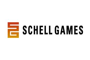 schell_games_300x200.png