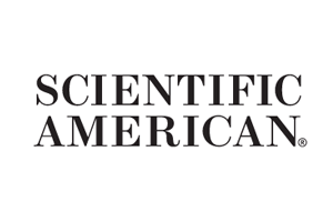 scientific_american_300x200.png