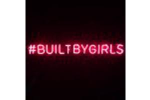 steminsm_built_by_girls_300x200.jpg
