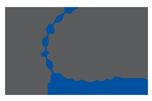 world-economic-forum-logo_300x200.png