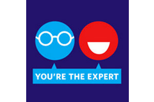 youre_expert_300x200.png