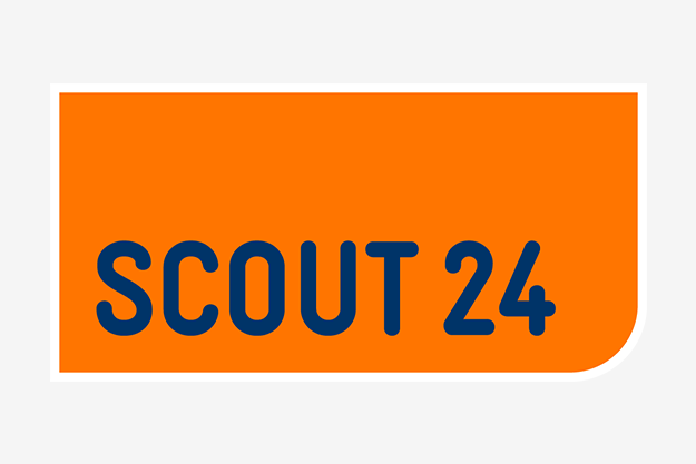 Logo_Scout24.png