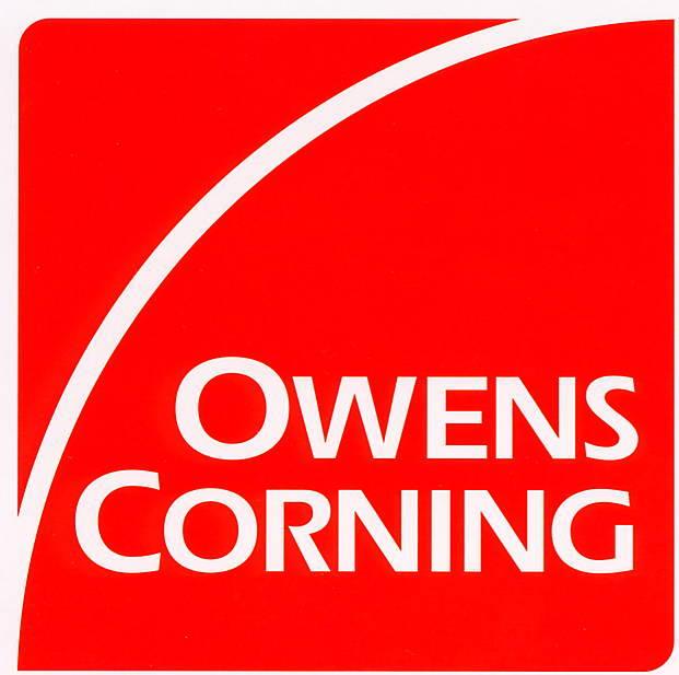 14834_owens-corning-logo.jpg