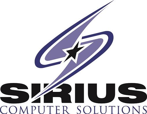Sirius Logo smaller.jpg
