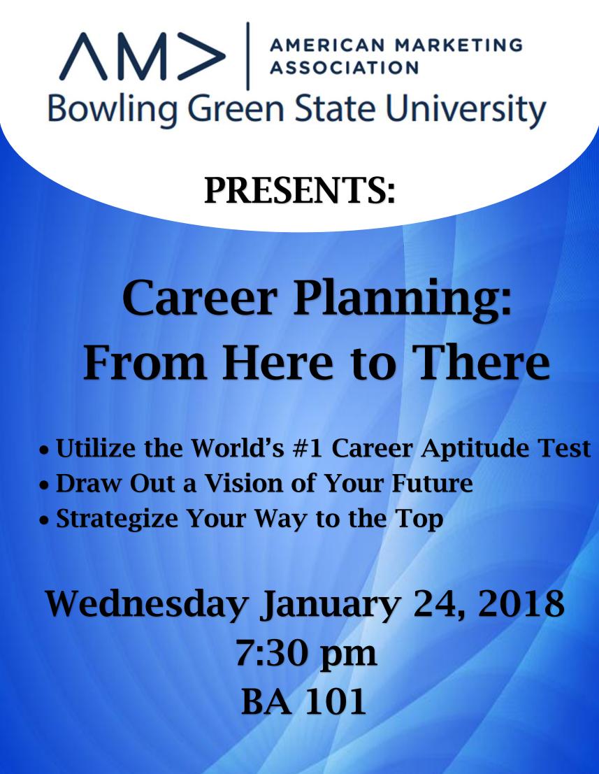 Career Planning Workshop Flyer.PNG