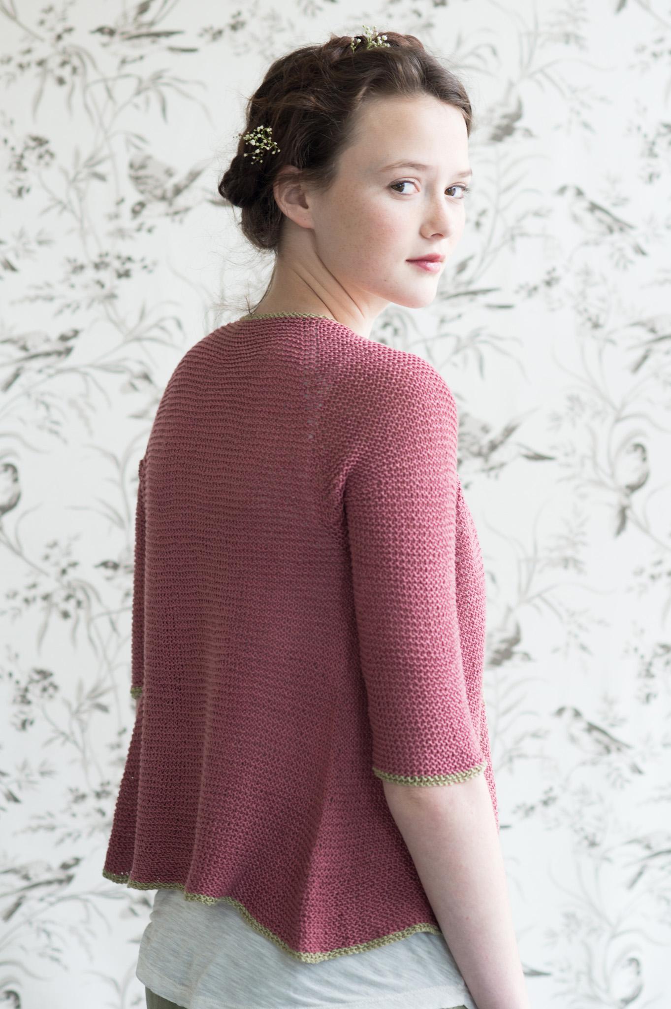 -quince-co-petunia-pam-allen-knitting-pattern-sparrow-2.jpg