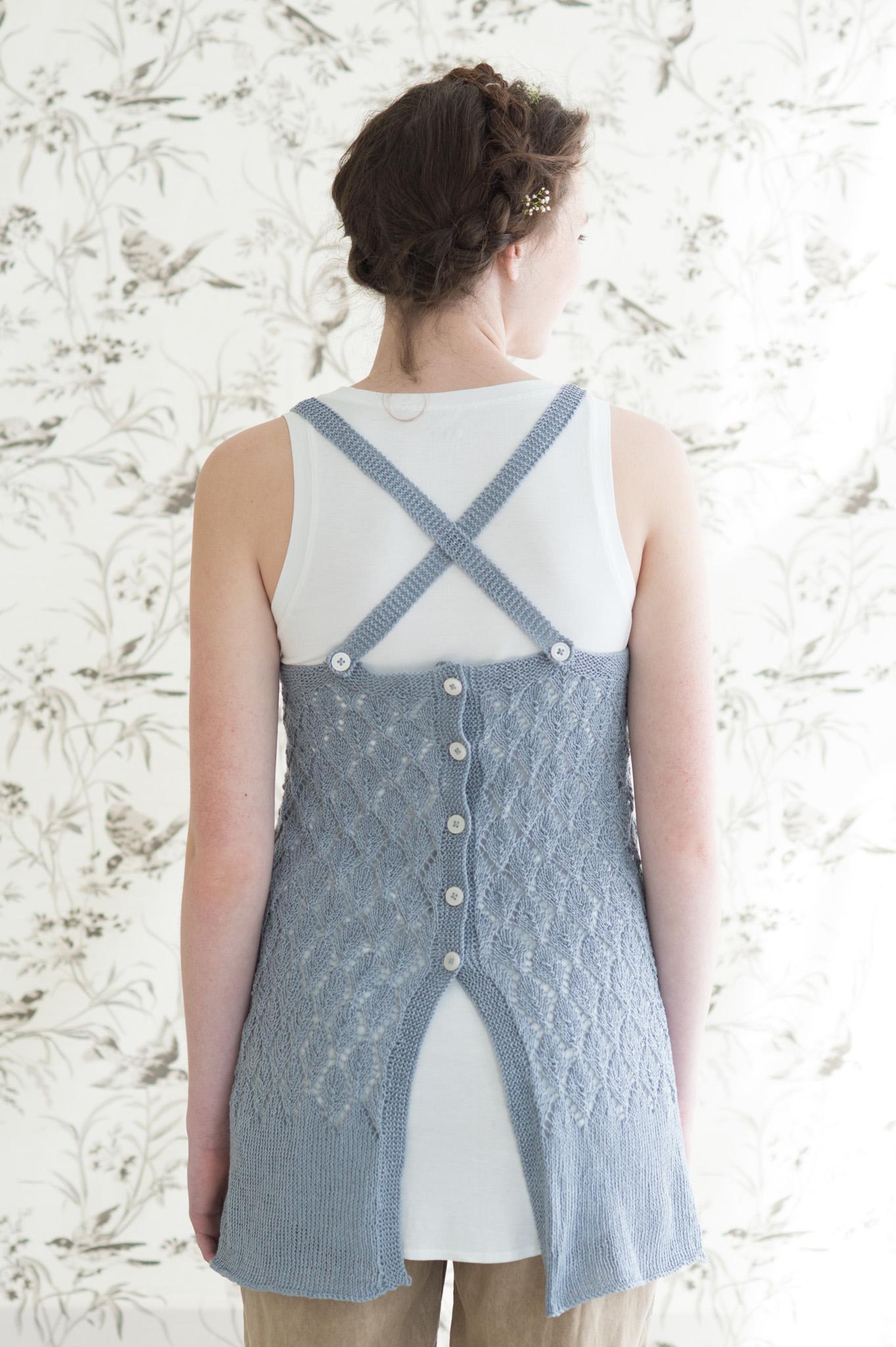 -quince-co-fir cone-pam-allen-knitting-pattern-sparrow-2.jpg
