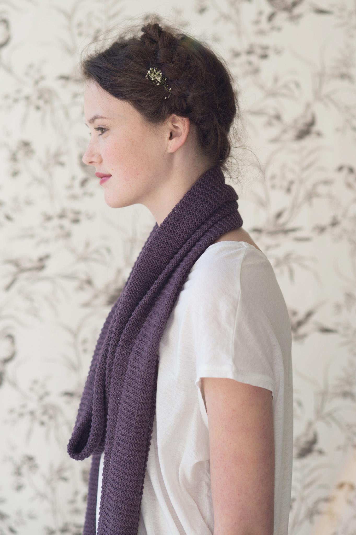 -quince-co-dahlia-dawn-catanzaro-knitting-pattern-sparrow-2.jpg