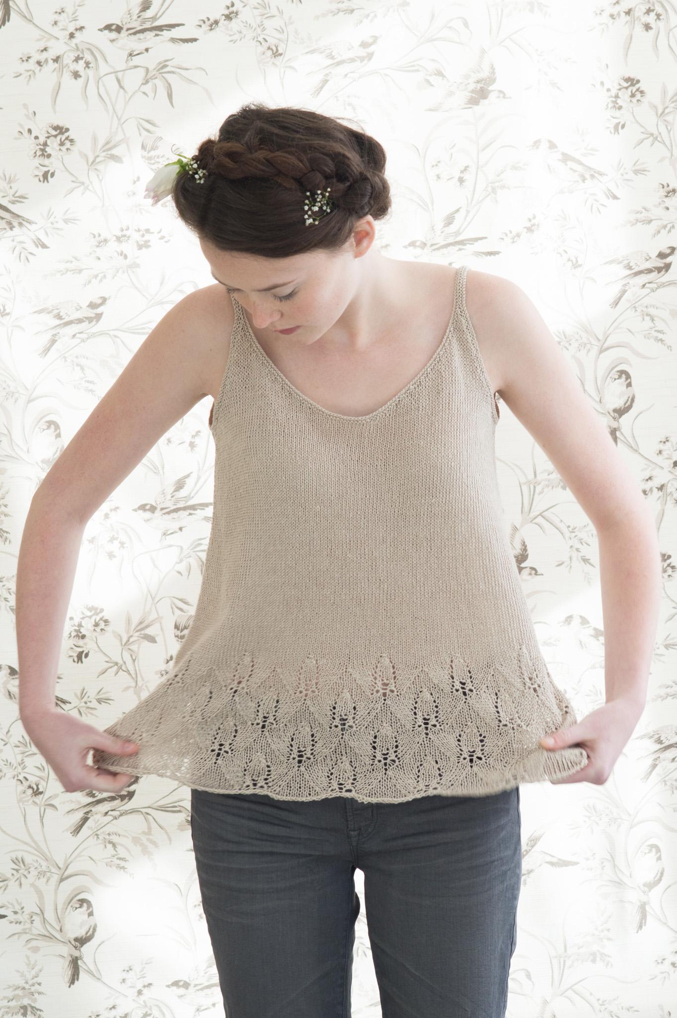 -quince-co-azalea-pam-allen-knitting-pattern-sparrow-2.jpg
