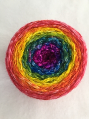 Washtenaw Wool Co Yarn 5.JPG