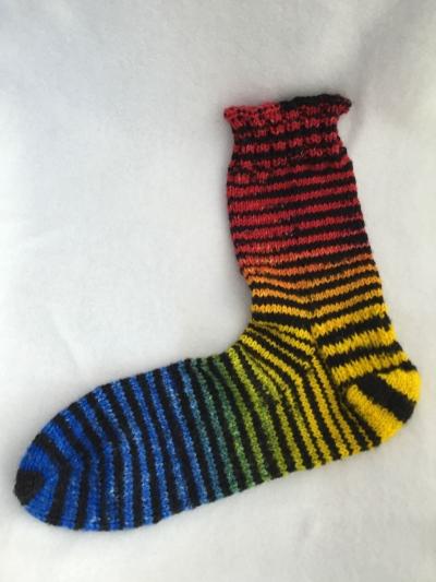 Washtenaw Wool Co Yarn 4.JPG