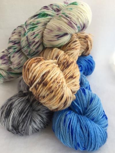 Washtenaw Wool Co Yarn 1.JPG
