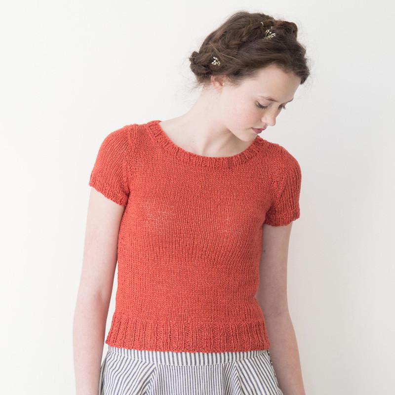 quince-co-hibiscus-pam-allen-knitting-pattern-kestrel-1-7744sq_9ab1d221-287c-437e-b84d-8679ddac0b21_1024x1024.jpg
