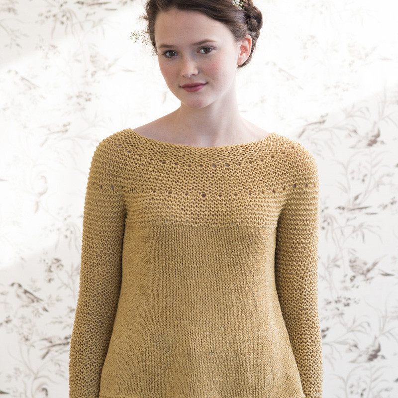 quince-co-yarrow-pam-allen-knitting-pattern-kestrel-1-6908sq_b174d9ca-7546-4764-b8dd-2703ed53d130_1024x1024.jpg