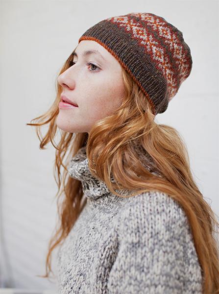BT Seasons Hat by Jared Flood v2.0-1.jpg