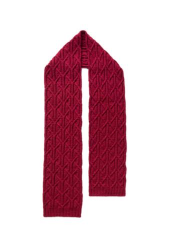 FLAT_proof_scarf-338x473.jpg