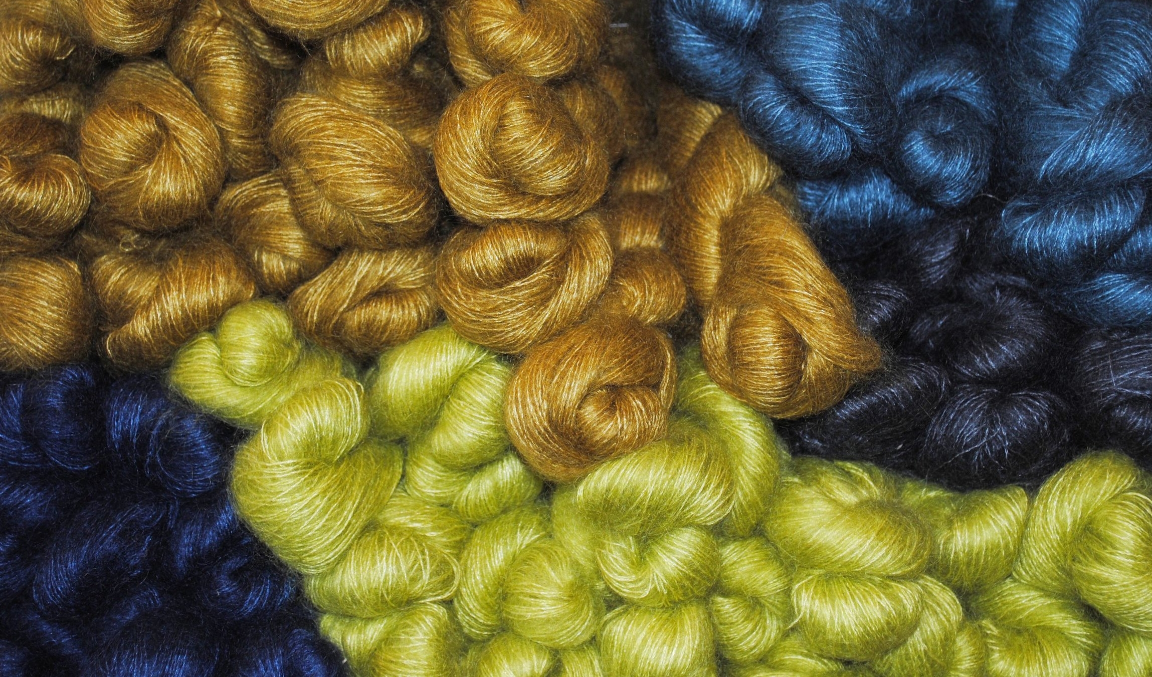 Shibui Silk Cloud.jpg