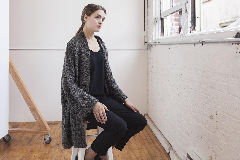 Dane Julie Hoover Sweater Club.jpeg