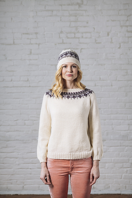 Jenny_Patsy2_Kelbourne Woolens Andorra Collection Courtney Kelley.jpg