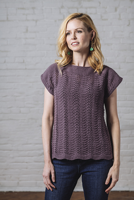Phyllis_Courtney Kelley Kelbourne Woolens Andorra Collection.jpg