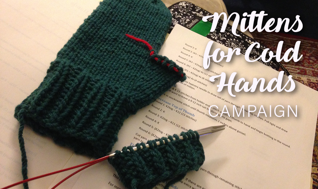 Mittens for Cold Hands 2018 Spun Ann Arbor Local Yarn Shop WEB BANNER layers.jpg