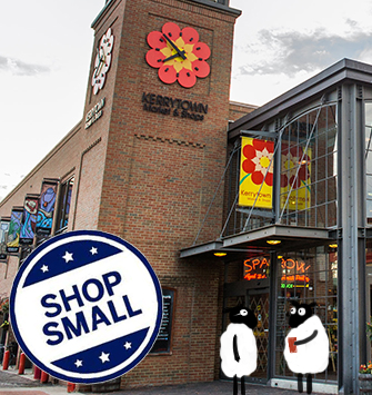 Small Business Saturday Kerrytown Exterior with Sheep Half Size.jpg
