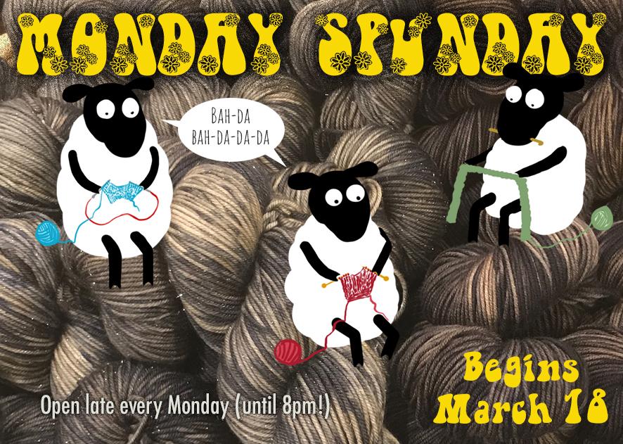 Monday Spunday Web Banner Squareish.jpg