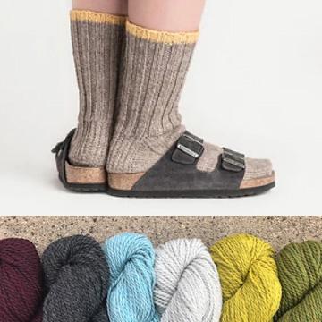 Sanborn Sock Spun Ann Arbor Local Yarn Shop Day 2019.jpg