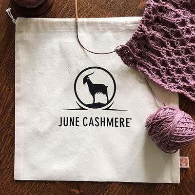 June Cashmere.jpg