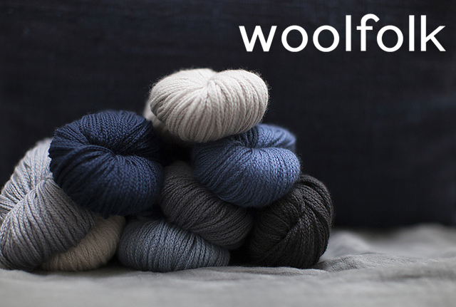 Woolfolk Far with Logo.jpg