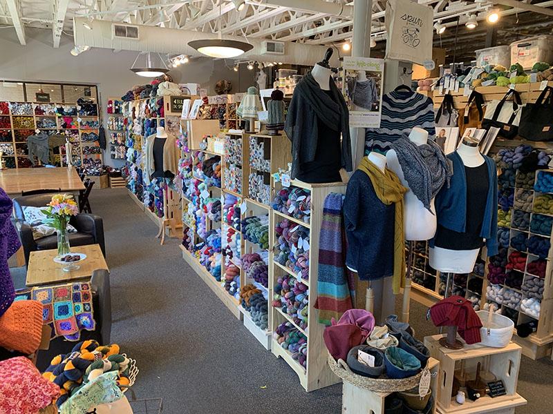 Spun Yarn Shop 7.jpg