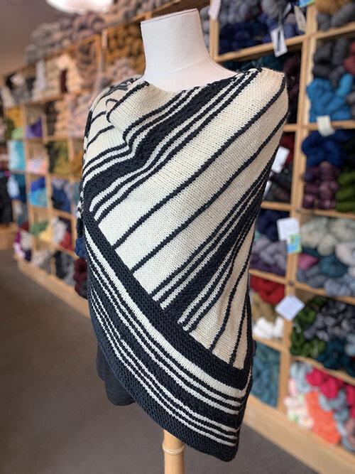 Back East Wrap Webster Street Knittery.jpg