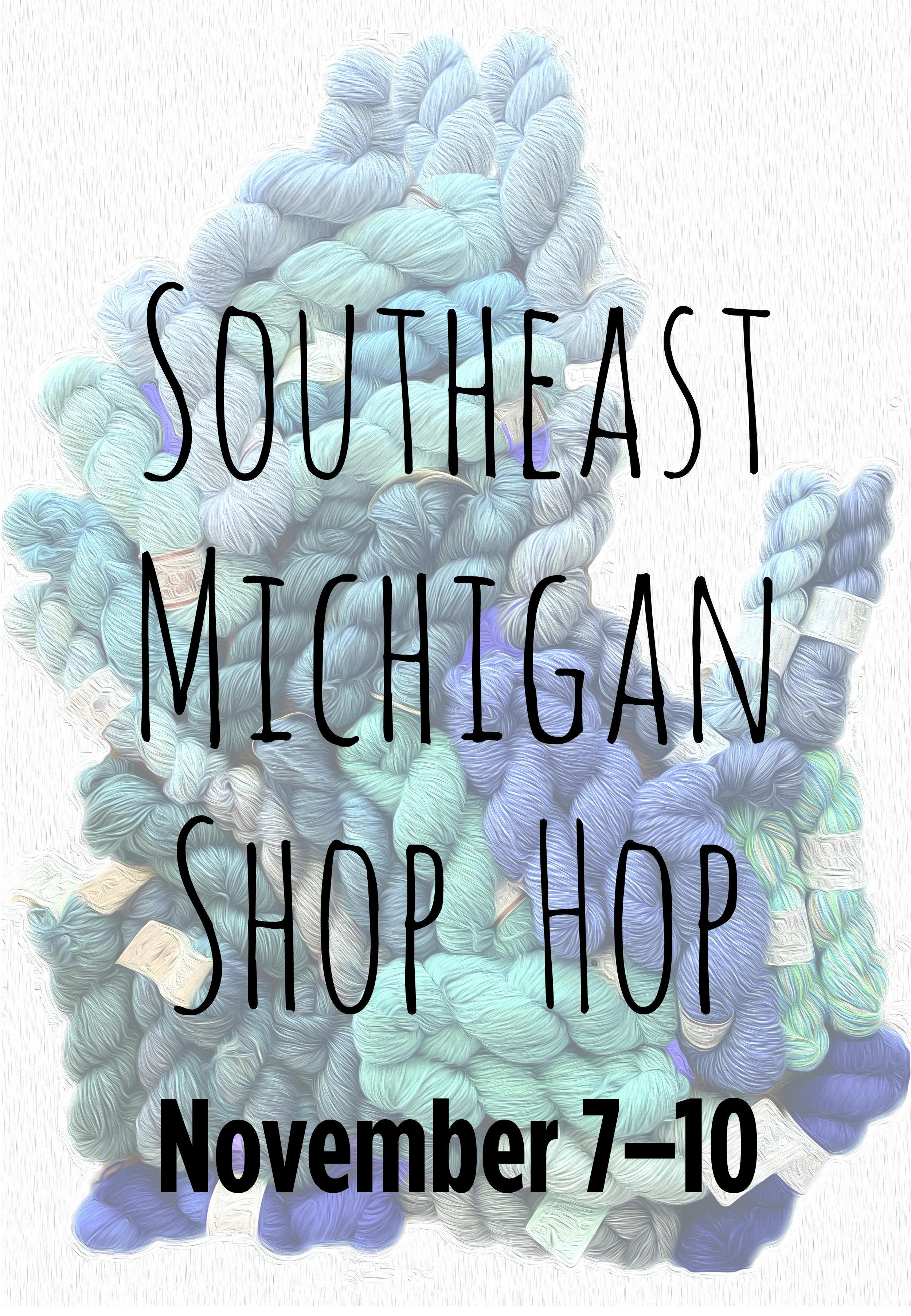 Southeast Michigan Yarn Hop Graphic.jpg