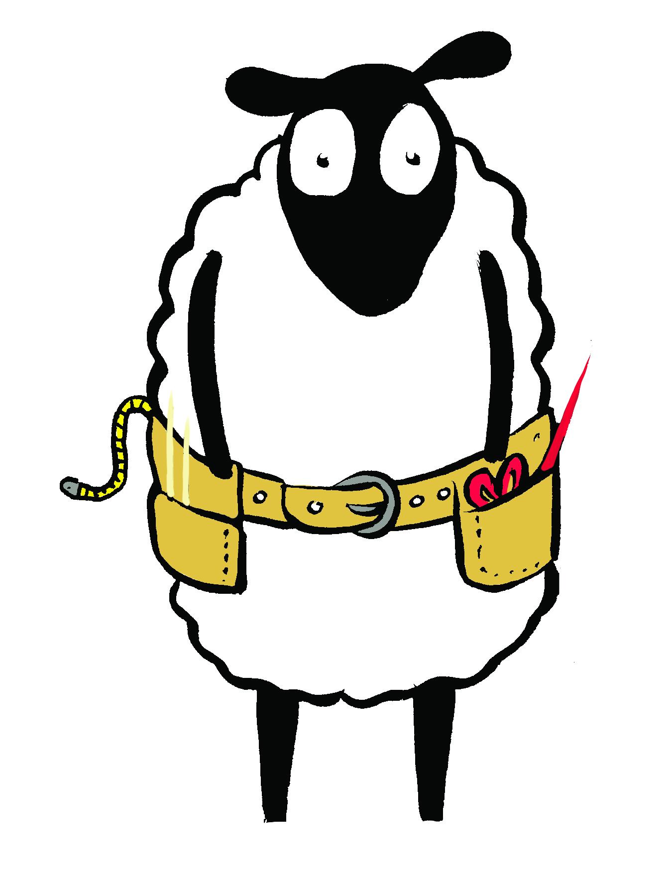 Sheep with Tools.jpg