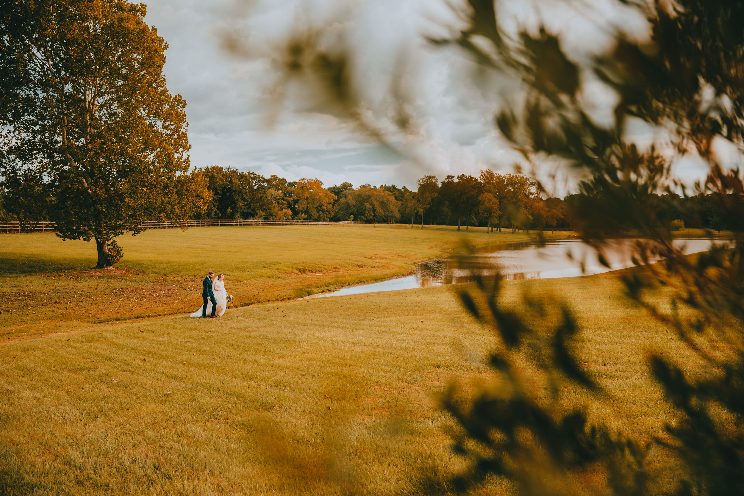 Weddings - modern photography for the sophisticated bride and groom