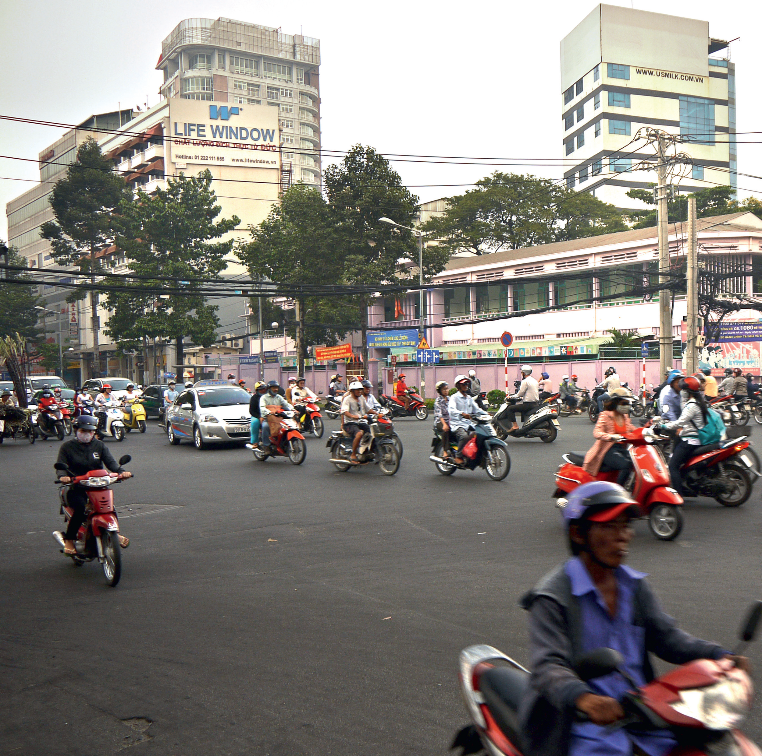 Motorcycle cap 1.png