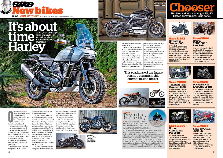 New-bike_monkey-1500.jpg