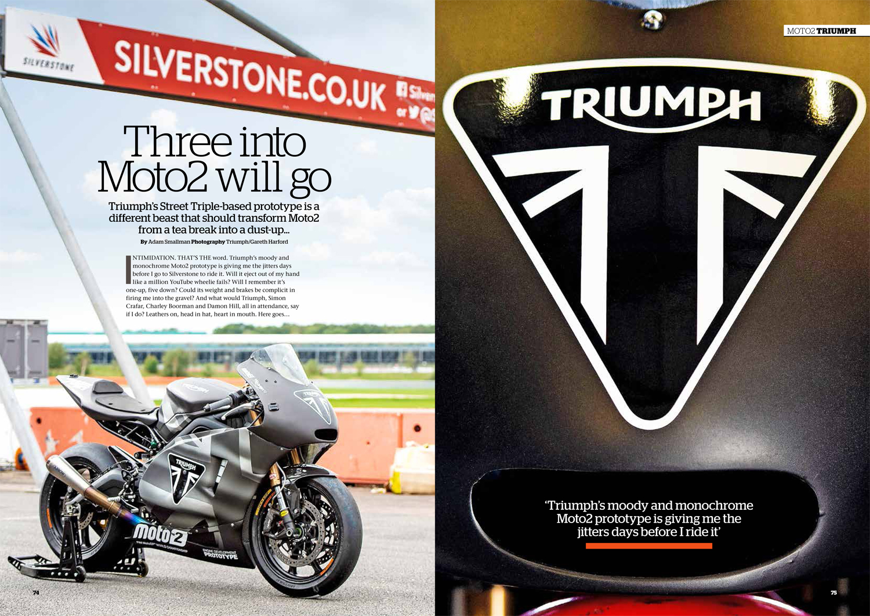 triumph moto 2_1500px.jpg