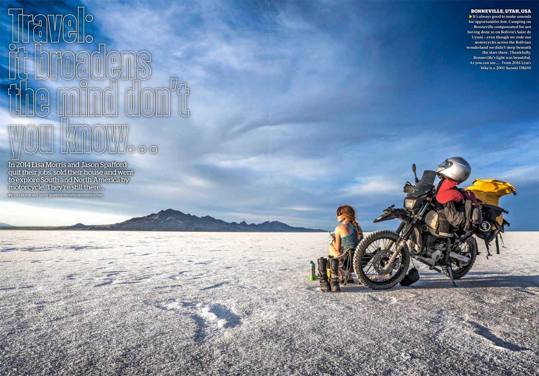 the americas nomad_1500.jpg