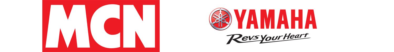 logo-bar-final.jpg