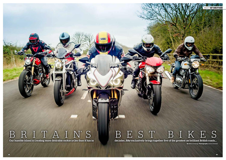 Britains Best Bikes_1500.jpg