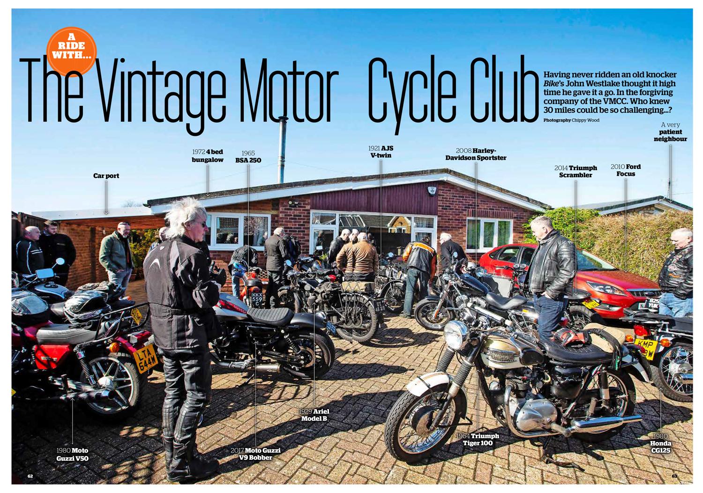 The Vintage Motorcycle Club_1500.jpg