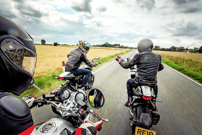 3 bike riders.jpg