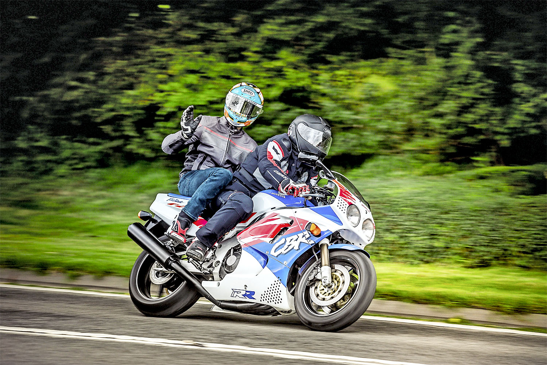 both on bike wave.jpg